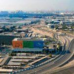 Регистрация компании в Дубае в 2019 году в свободной зоне Jebel Ali. Требования к страхованию