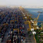 Регистрация компании в Дубае в 2019 году в свободной зоне Jebel Ali. Правила торговли и оборота товаров