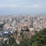 ВНЖ в Испании за недвижимость в Малаге: желающих больше, налоги ниже, цены выше