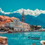 ВНЖ в Черногории при покупке недвижимости или открытии фирмы – от 4900  EUR