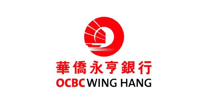 счета в гонконгском OCBC Wing Hang Bank