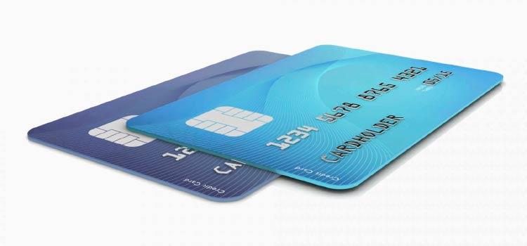 Как купить оффшорную карту