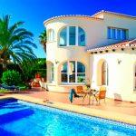 ВНЖ Испании при покупке недвижимости 2019: цены и налоги