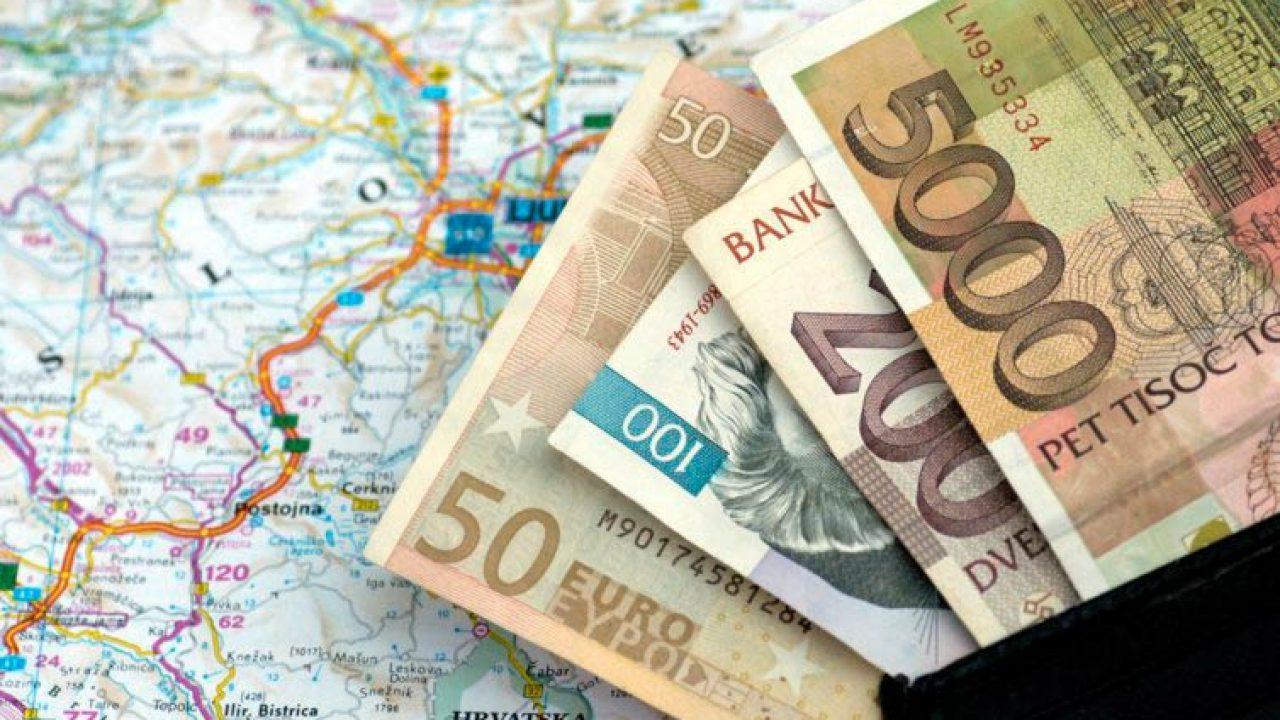 Недвижимость в словении фото и цены недвижимость в болгарии дом или квартира
