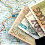 Цены в Словении 2019: изучаем, оформляя ВНЖ за недвижимость в Словении