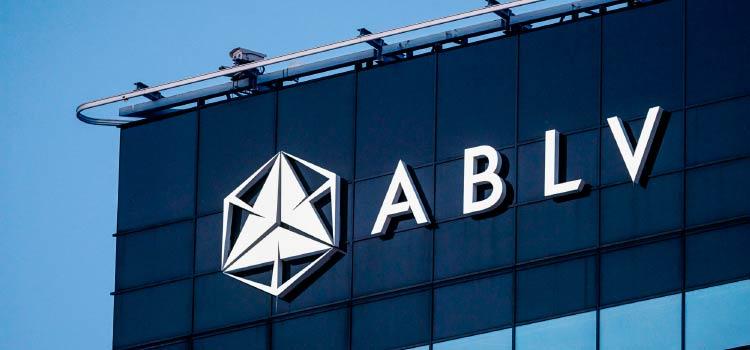 Предложение о санкциях против ABLV Bank