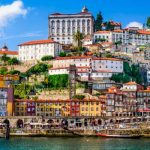 Open a Personal Account with a Large Portuguese Bank Remotely – for 2999  EUR