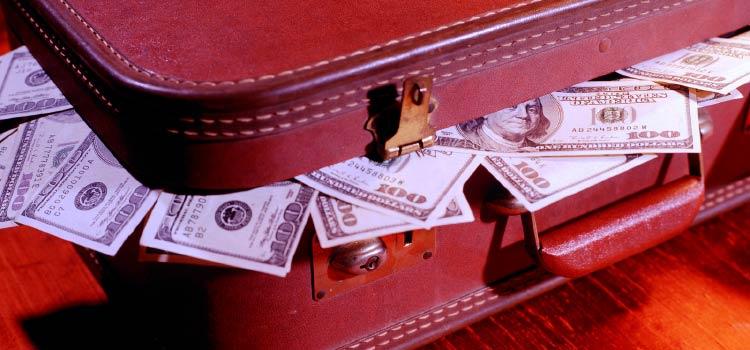 Новые условия применения амнистии капиталов