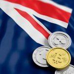 Blockchain-технологии в Австралии: Перспективы проведения ICO