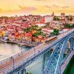 Открыть личный счет в португальском банке удалённо