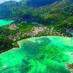 Регистрация компании (BC) на Сейшельских островах – от 2099 USD