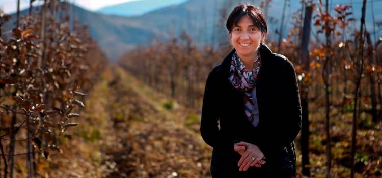 Возможности ведения бизнеса в Грузии для женщин