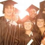 Признание и оценка иностранных аттестатов и дипломов в Германии — от 1000 EUR