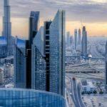 Регистрация компании в Дубае в 2019 году в свободной зоне Jebel Ali. Типы бизнес-лицензий