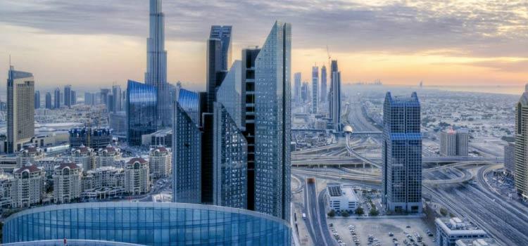 Типы бизнес-лицензий свободной зоны Jebel