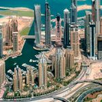 Регистрация компании в Дубае в 2019 году в свободной зоне Jebel Ali. Требования к безопасности