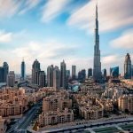 Регистрация компании в Дубае в 2019 году в свободной зоне Jebel Ali. Санкции и штрафы за нарушения правил