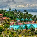 Как организовать отельный бизнес на Филиппинах?