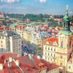 Самые частые вопросы об инвестиционной компании и фонде в Чехии