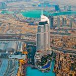 Регистрация компании в Дубае в 2021 году — Jebel Ali. Как проводится инспекция компаний?