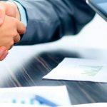 Обзор форм предприятия для регистрации компании в Грузии