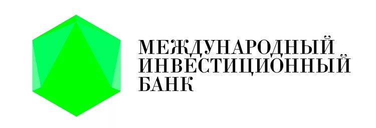 МИБ переезжает из Москвы в Будапешт