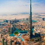 Регистрация компании в Дубае в 2019 году в свободной зоне Jebel Ali. Аренда недвижимости в Jebel Ali