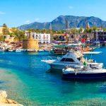 Чем интересны трасты Кипра?