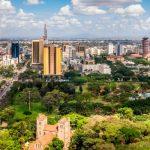 Зарегистрировать компанию LLP в Кении