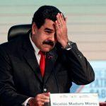 Нужен ВНЖ за недвижимость Испании? Становитесь в очередь за венесуэльцами