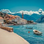 Гражданство за инвестиции Черногории: запуск программы перенесен на март 2019