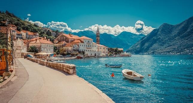 гражданство страны Балканского полуострова