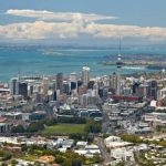 Безналоговые структуры: Ограниченное партнёрство в Новой Зеландии для международной торговли – от 5500 NZ$