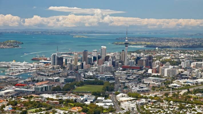 Зарегистрировать NZLP