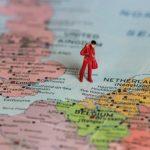 Вид на жительство в Нидерландах за инвестиции никому не нужен?