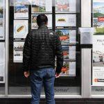 ВНЖ при покупке недвижимости в Новой Зеландии 2019: правила, цены, советы