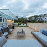 Инвестиции в недвижимость в районе Клейтон, Панама Сити – это путь к получению резидентства Панамы