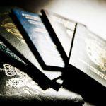 Гражданство за инвестиции 2020: что дает коллекция паспортов?