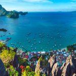 Как выбрать недвижимость для отельного бизнеса на Филиппинах?