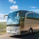Получение лицензии на пассажирские перевозки для компании в Польше – от 4800 PLN + НДС