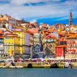 Open a Corporate Investment Account in Portugal