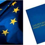 ВНЖ Португалии 2021: минусы, советы и статистика для инвесторов