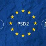 Банкинг в Европе кардинально изменится: директива PSD2 уже действует