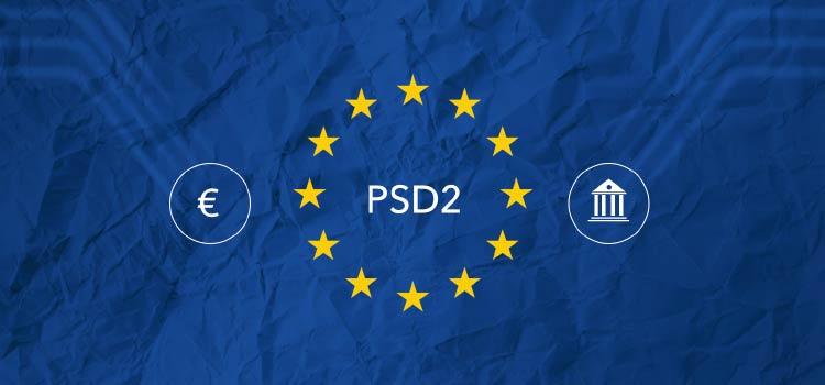 Директива Европейской Комиссии