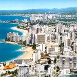 Личный счет в банке Пуэрто-Рико удаленно или с личным визитом