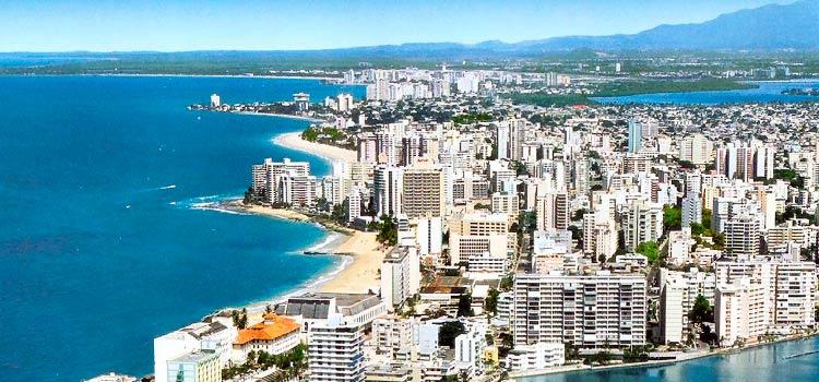 личный счет в банке Пуэрто-Рико