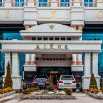 Конференция GREIMS Almaty 2019