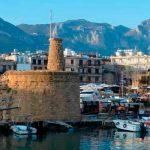 Корпоративный счет в банке Северного Кипра удалённо — начиная от 3999 EUR