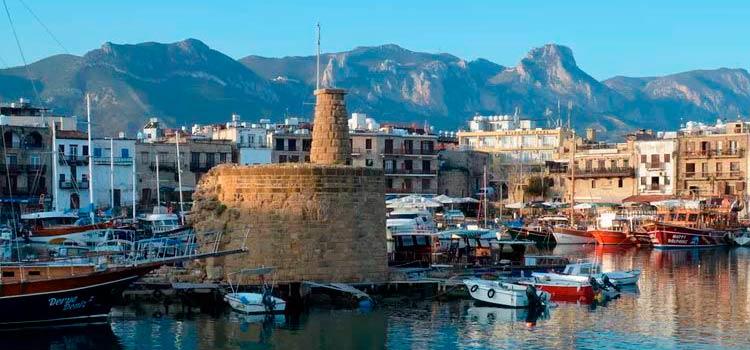 Отчетность на Кипре: требования к компаниям и особенности ведения