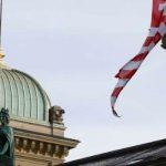 Налоговая амнистия принесла Швейцарии 3,8 млрд франков